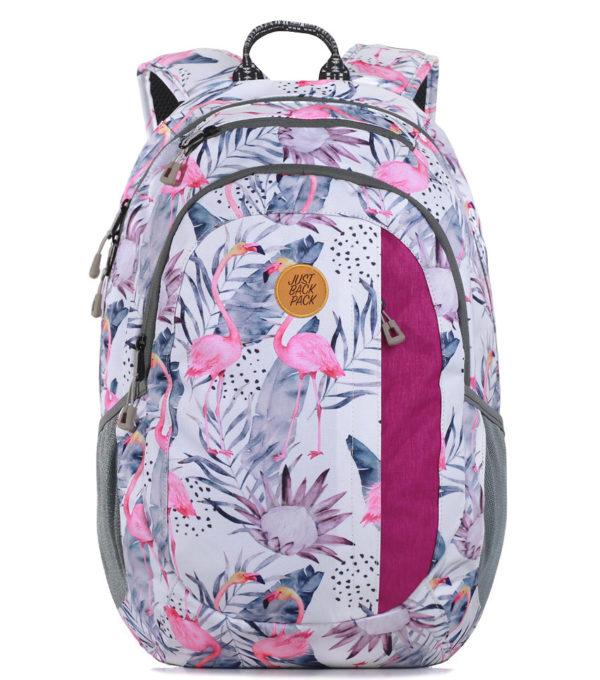 Just_backpack_Maya_flamingo_1-2