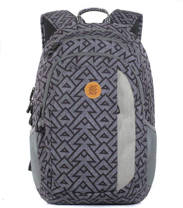 Just_backpack_Maya_geometric_1-3