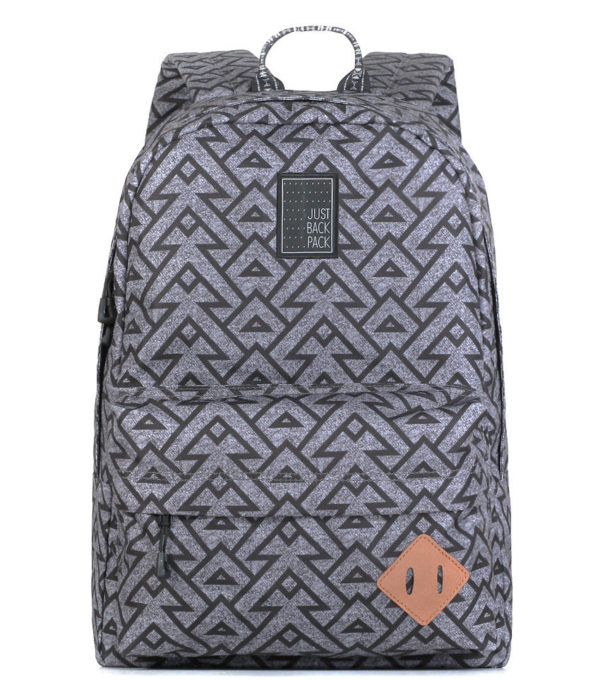 Just_backpack_Vega_geometric_1-2