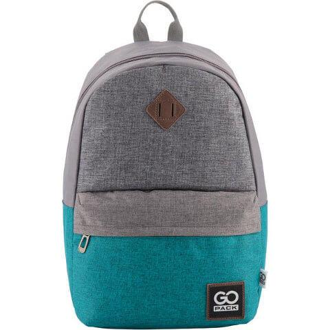 rucksack-GO18-122L-1