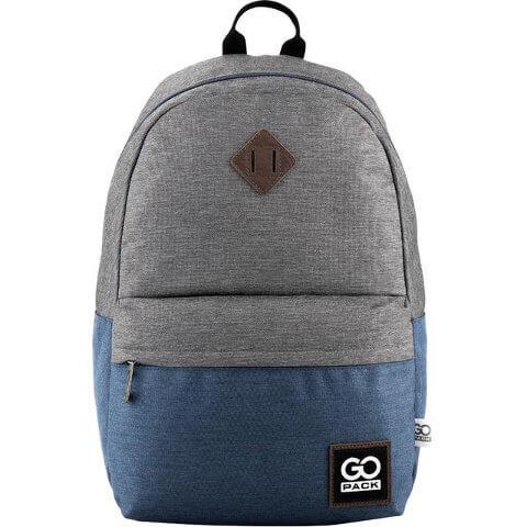 rucksack-GO18-122L-2