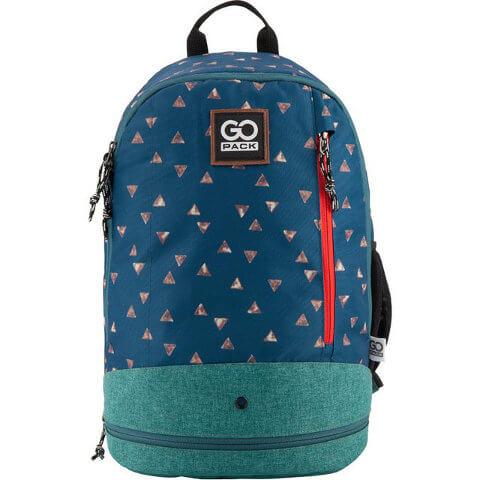 rucksack-GO18-123L-1
