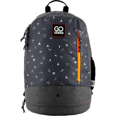 rucksack-GO18-123L-2