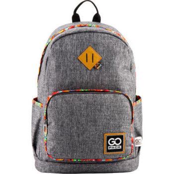 rucksack-GO18-124L-1