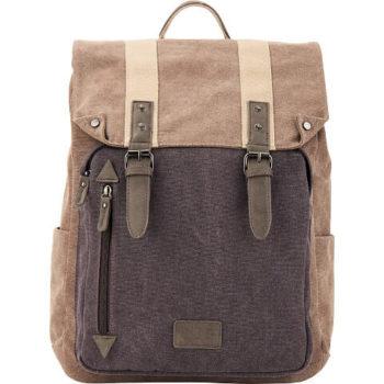 rucksack-K17-1017L
