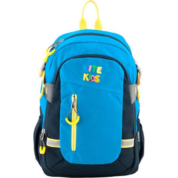 K18-544S-2
