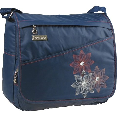 bag-K15-865-2K