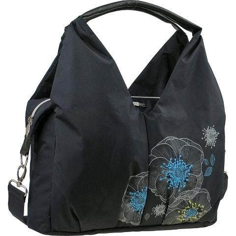 bag-K15-932K