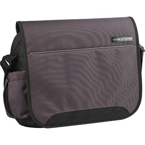 bag-K15-975K