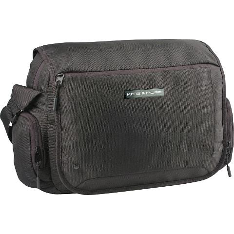 bag-K15-977K