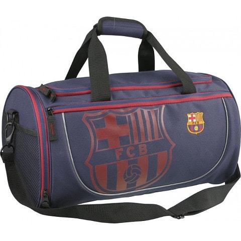 bag-bc15-964