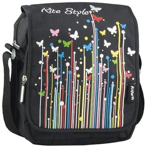 bag_K13-867