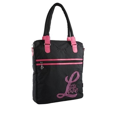 bag_K14-911-1