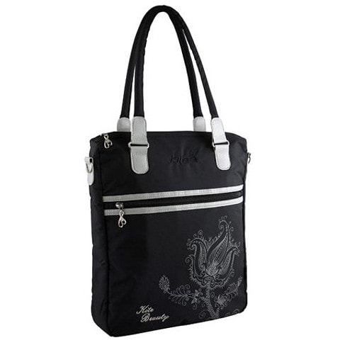 bag_K14-911-2