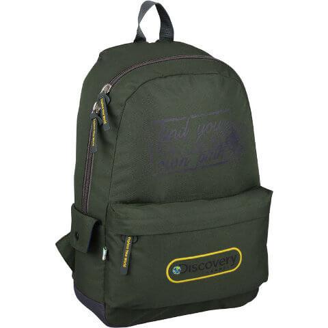 rucksack-DC16-994L-1
