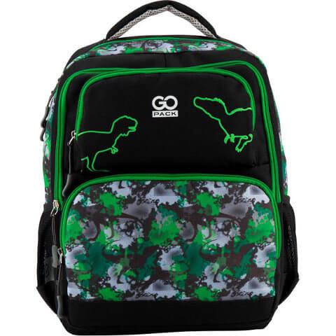 rucksack-GO114M