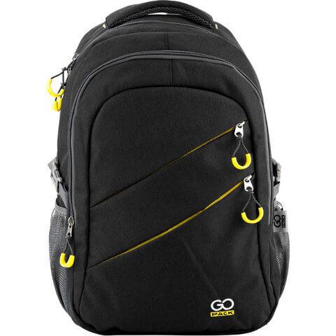 rucksack-GO18-110XL-1