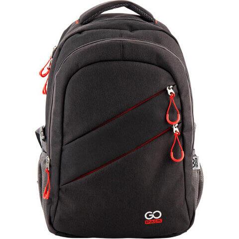 rucksack-GO18-110XL-2