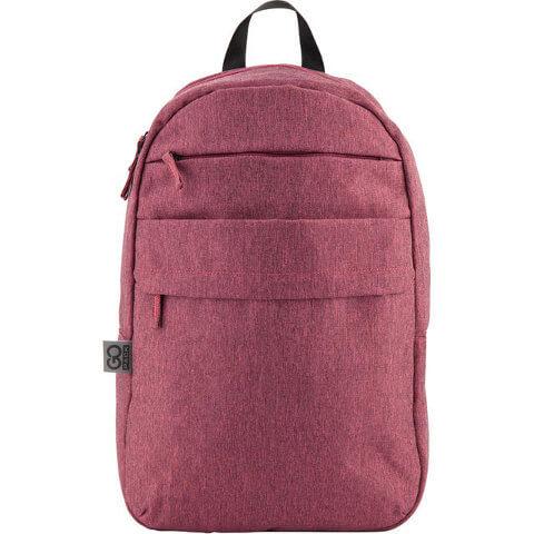 rucksack-GO18-118L-3