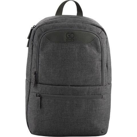 rucksack-GO18-119L-1