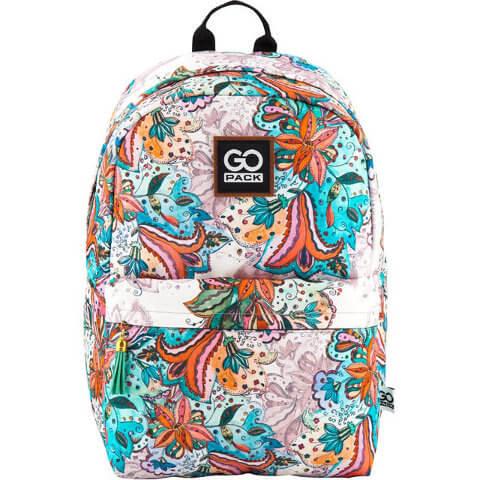 rucksack-GO18-125L-4