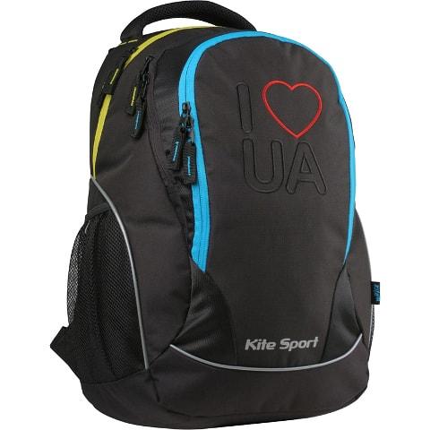 rucksack-K15-816-4L