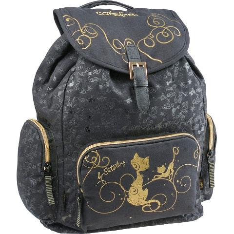 rucksack-K15-965S