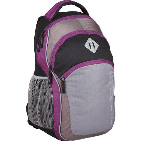 rucksack-K16-815L