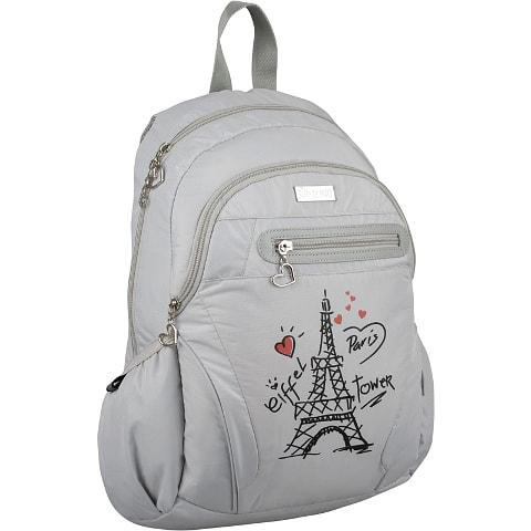 rucksack-K16-955M