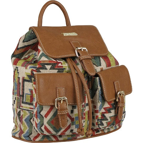 rucksack-K16-962XS