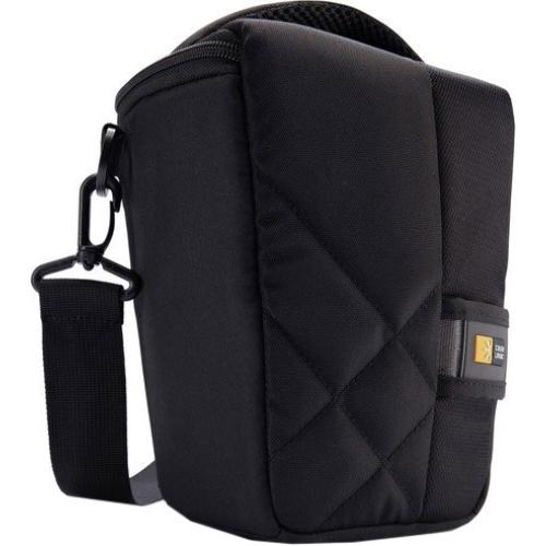 case-logic-cpl-104-black$1-500x500