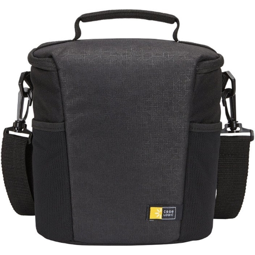 case-logic-mdm-101-black$1-500x500