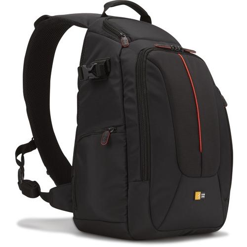 DCB-308-BLACK-1-500x500
