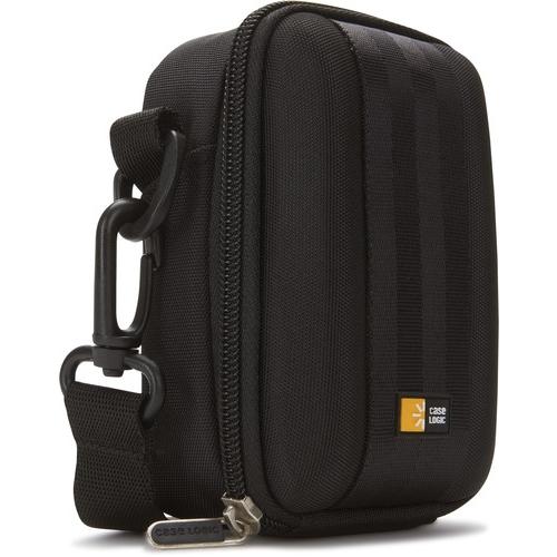 QPB-202-BLACK-1-500x500