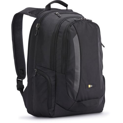 RBP-315-BLACK-1-500x500