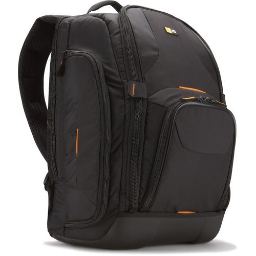 SLRC-206-BLACK-1-500x500