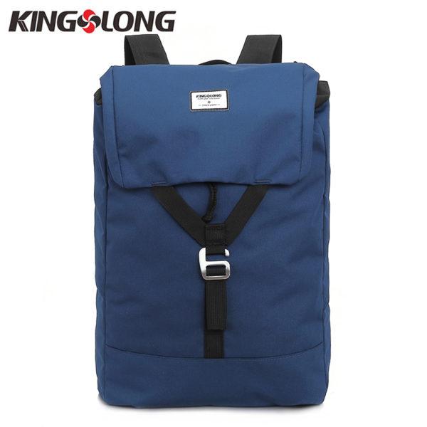 kingslong-klb1344bl-3
