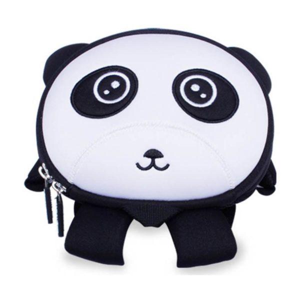 panda-1-800x800