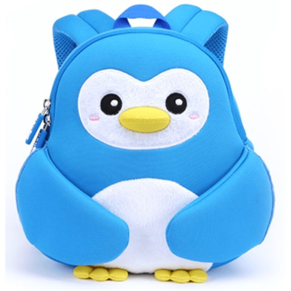 pingvin-1-800x800