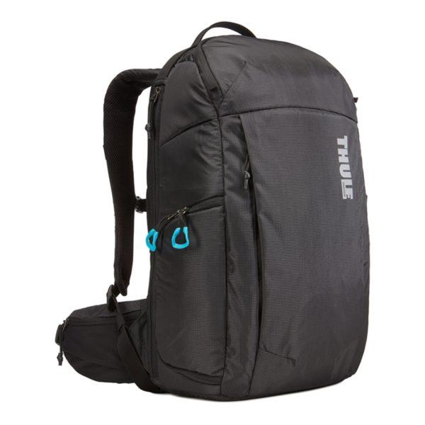 thule-aspect-dslr-backpack-tac106-1-1100x1100