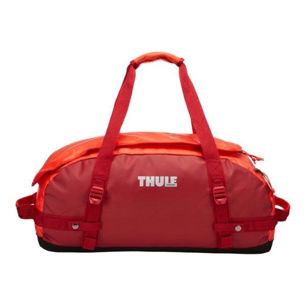 thule-chasm-40l-_-221103-2-1100x1100pp