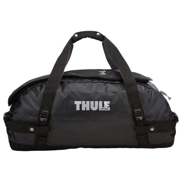 thule-chasm-70l-_-221201-2-1100x1100pp