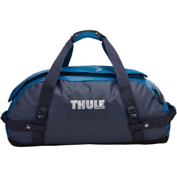 thule-chasm-70l-_-221202-2-1100x1100pp