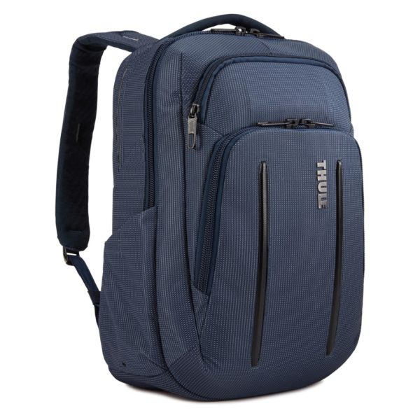 thule-crossover-2-backpack-20l-_-3203839-1-1100x1100