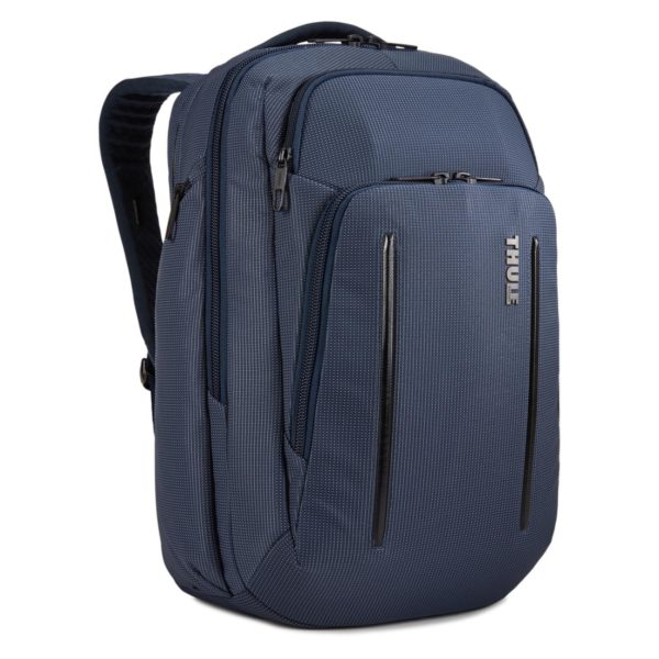thule-crossover-2-backpack-30l-_-3203836-1-1100x1100