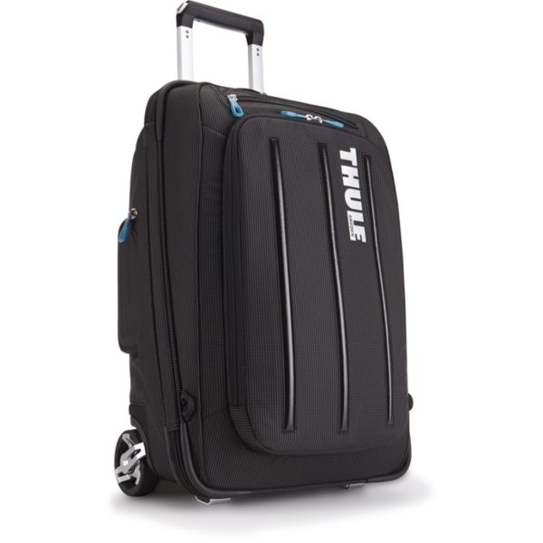 thule-crossover-carry-on-56cm22-1-1100x1100