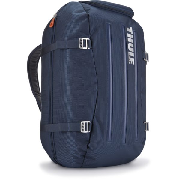 thule-crossover-duffel-pack-40l-1-1100x1100
