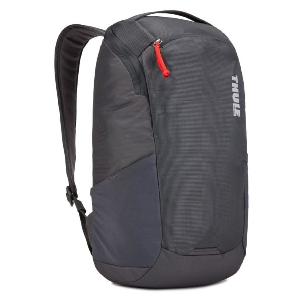 thule-enroute-backpack-14l-_-3203826-1-1100x1100