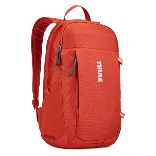 thule-enroute-backpack-18l-_-3203833-1-1100x1100
