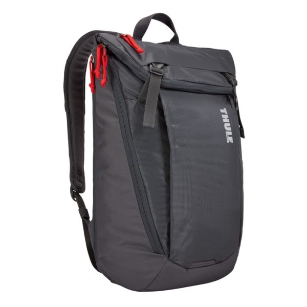 thule-enroute-backpack-20l-_-3203828-1-1100x1100